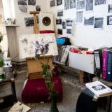 atelier, 2011